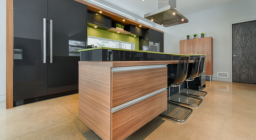 Commercial Kitchen Appliance Repair Kitchen Appliance Maintenance Tips Hutchgps Everyday Blog